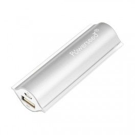 Power bank Powerseed Angel Eye