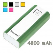 Power bank Powerseed Executive Pro