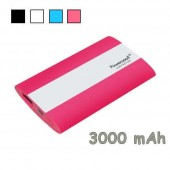 Power bank Powerseed Pocket