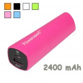 Power bank Powerseed Rainbow